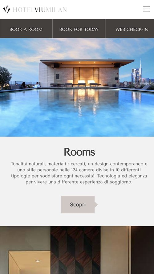 hotelviu_sito