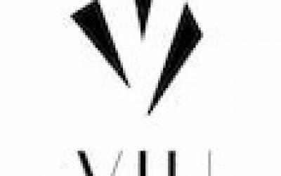 Hotel_viu_milan_logo-1
