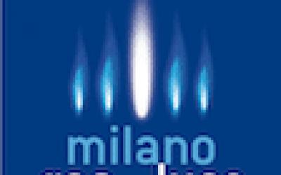 Logo_Milano_Gas copia 2