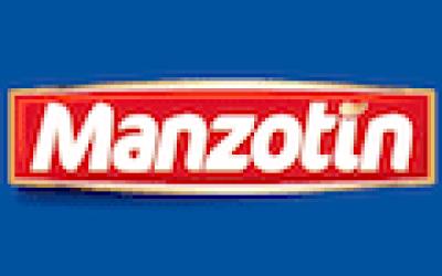 manzotin_logo