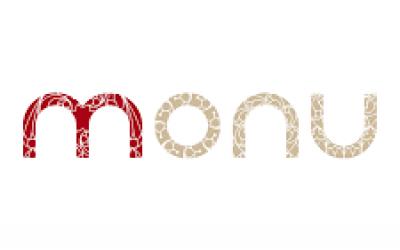 monu_logo